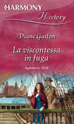 La viscontessa in fuga