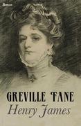Greville Fane