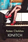 Ionitch