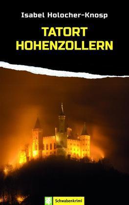 Tatort Hohenzollern