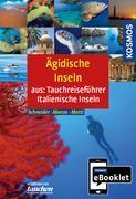 Tauchreiseführer Italienische Inseln - Ägidische Inseln