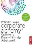 Corporate Alchemy©