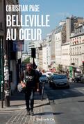 Belleville au cœur