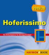 Hoferissimo 2019/20
