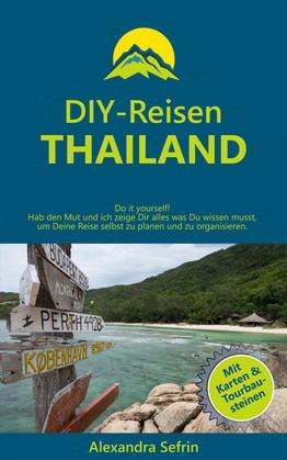 DIY-Reisen - Thailand