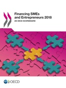 Financing SMEs and Entrepreneurs 2018