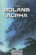 Bolang Alpha