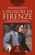I signori di Firenze