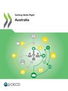 Getting Skills Right: Australia