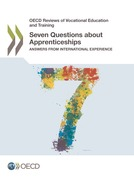 Seven Questions about Apprenticeships