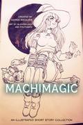 Machimagic