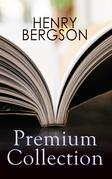 HENRY BERGSON Premium Collection