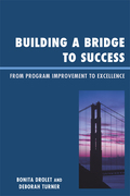 Building a Bridge to Success