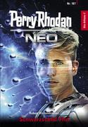 Perry Rhodan Neo 187: Schwarzschild-Flut