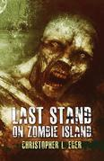 Last Stand on Zombie Island