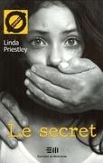 Le secret 07
