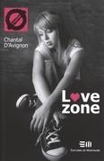 Love zone 02