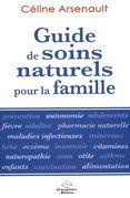Guide de soins naturels pour la famille N.E.