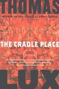The Cradle Place: Poems