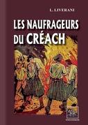 Les Naufrageurs du Créach