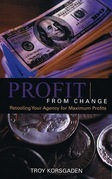 Profit from Change