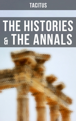 The Histories & The Annals