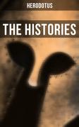 The Histories of Herodotus