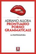 Prontuario pornogrammaticale