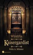 Kaisergardist