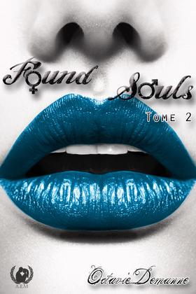 Found Souls
