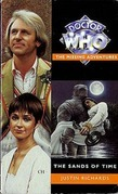 Doctor Who: The Sands of Time