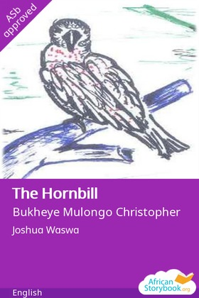 The Hornbill