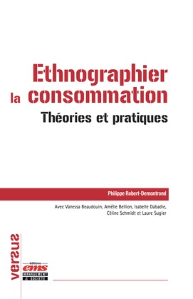 Ethnographier la consommation