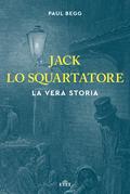 Jack lo Squartatore