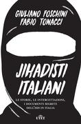 Jihadisti italiani