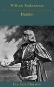 Hamlet (Feathers Classics)