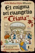 "El enigma del evangelio ""Triana"""