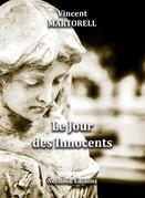 Le Jour des Innocents