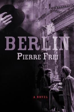 Berlin: A Novel