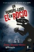 Un hombre-lobo en El Rocío