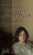 La passion de Magdelon 1