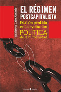 El régimen postcapitalista
