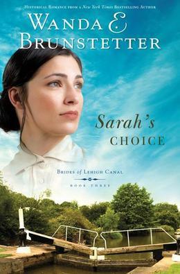 Sarah's Choice