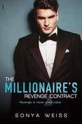 The Millionaire's Revenge Contract