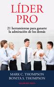Líder Pro