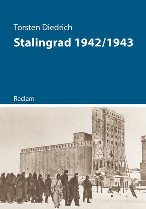 Stalingrad 1942/43