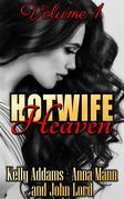 Hotwife Heaven