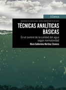 Técnicas analíticas básicas