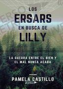 Los Ersars. En busca de Lilly