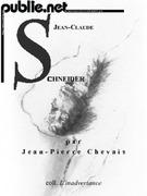 Jean-Claude Schneider